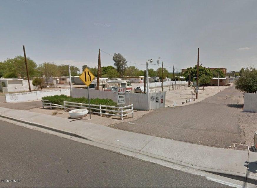2435 W INDIAN SCHOOL Road 6, Phoenix, AZ 85015