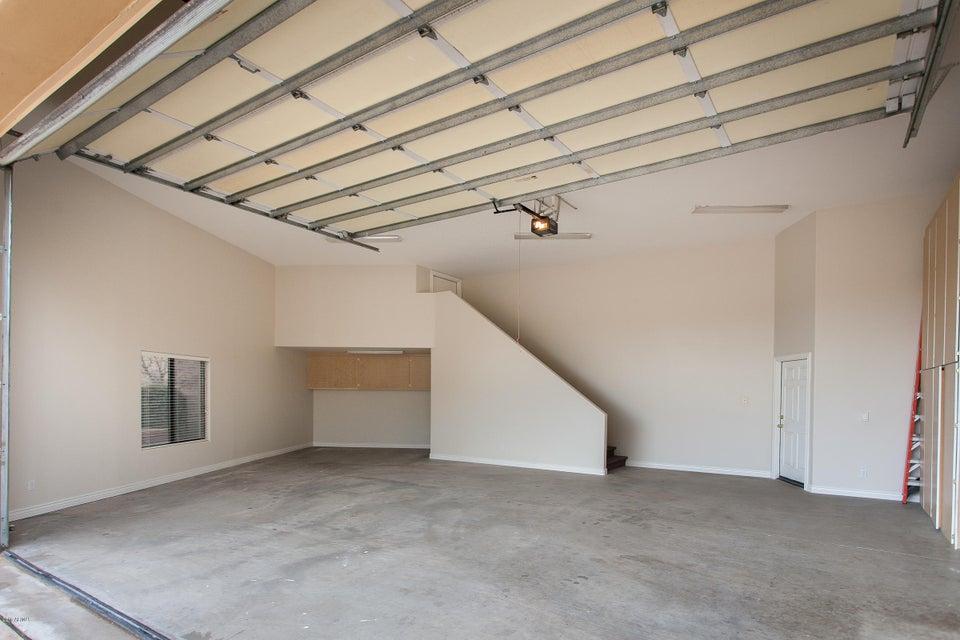 MLS 5474575 3661 E PINON Court, Gilbert, AZ Gilbert AZ Equestrian