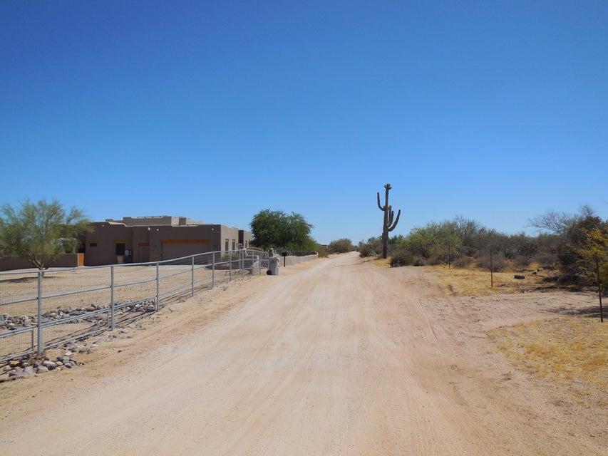 29800 N 156th Street Lot 0, Scottsdale, AZ 85262