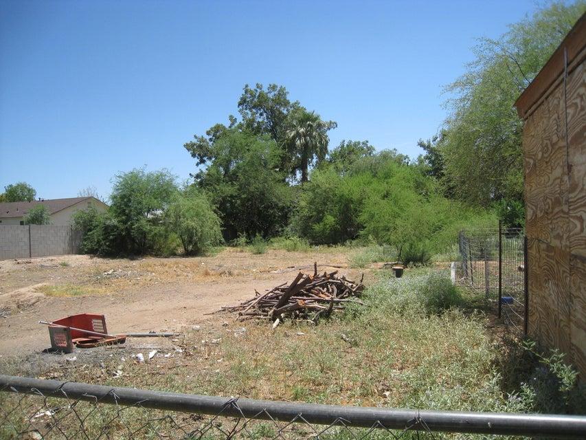 MLS 5474802 8629 W JEFFERSON Street, Peoria, AZ Peoria AZ Historic