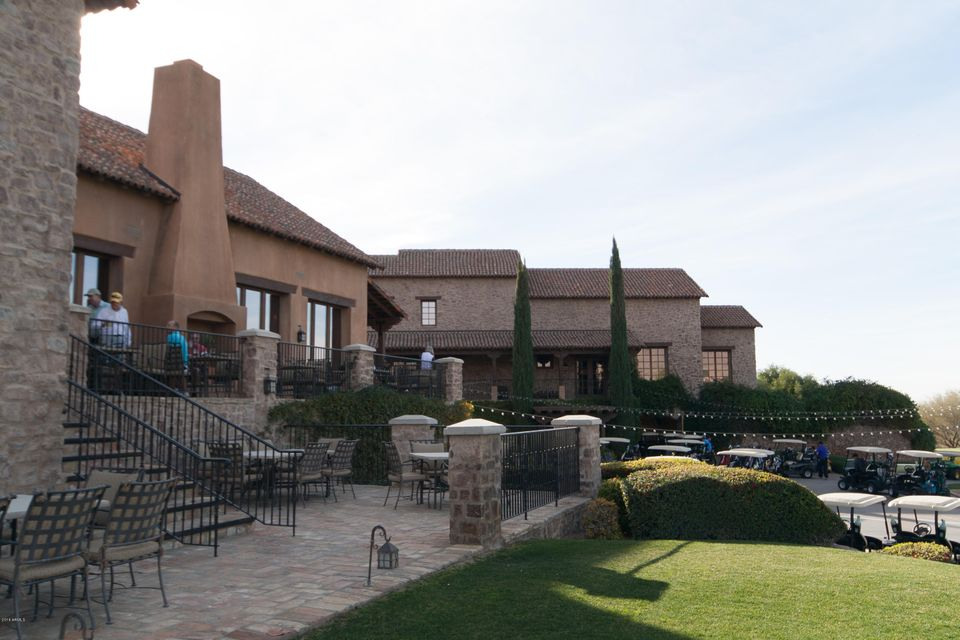 MLS 5475596 9436 E THUNDER PASS Drive, Gold Canyon, AZ Gold Canyon AZ Luxury