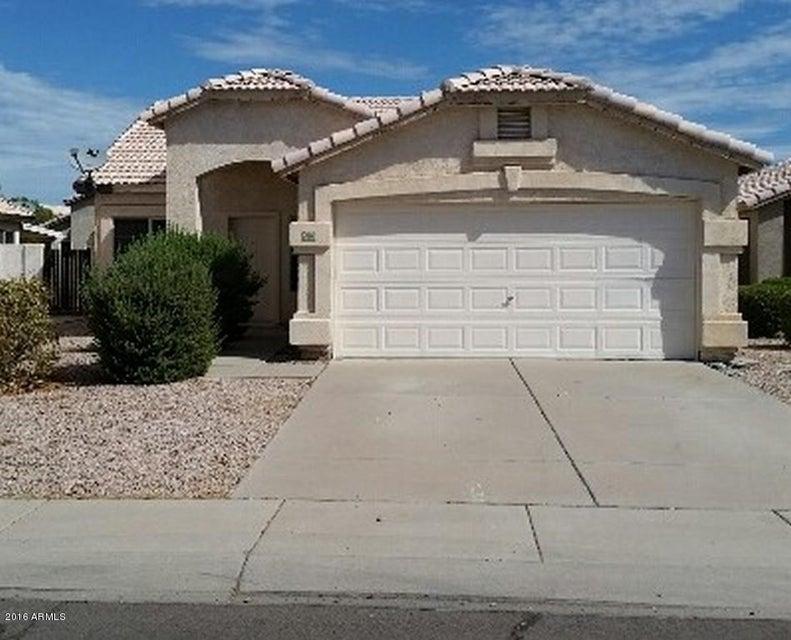 908 E GLENMERE Drive, Chandler, AZ 85225