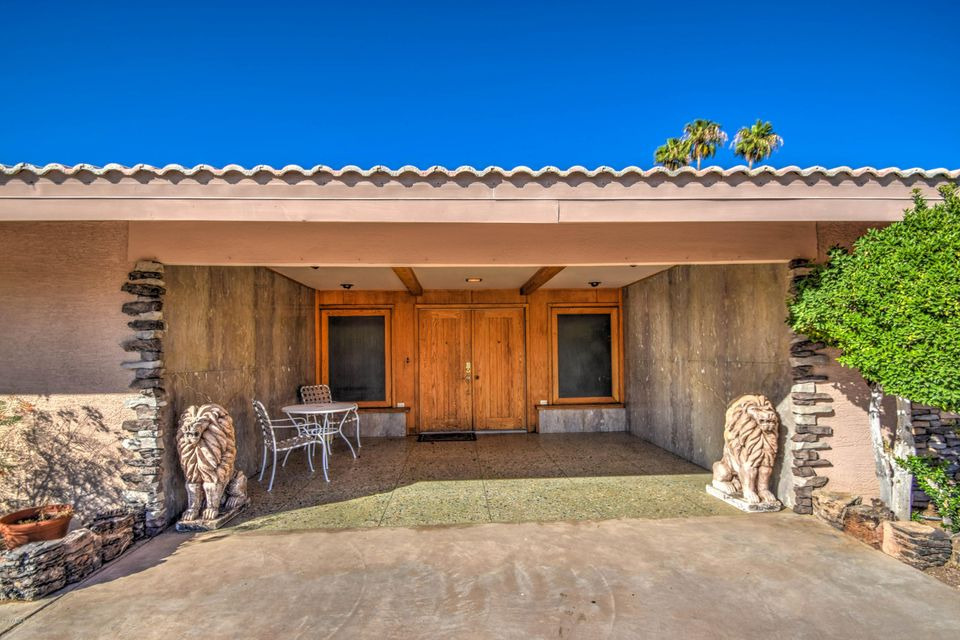 $598,000 - 8Br/5Ba - Home for Sale in Private Street, Glendale