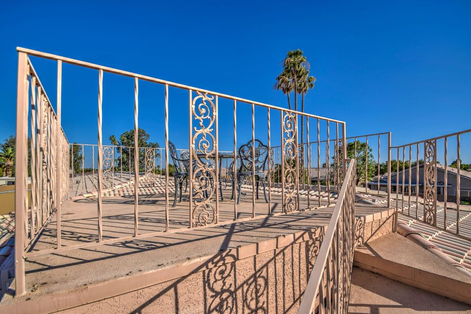 MLS 5416280 6730 W ISABELL Lane, Glendale, AZ Glendale AZ Equestrian