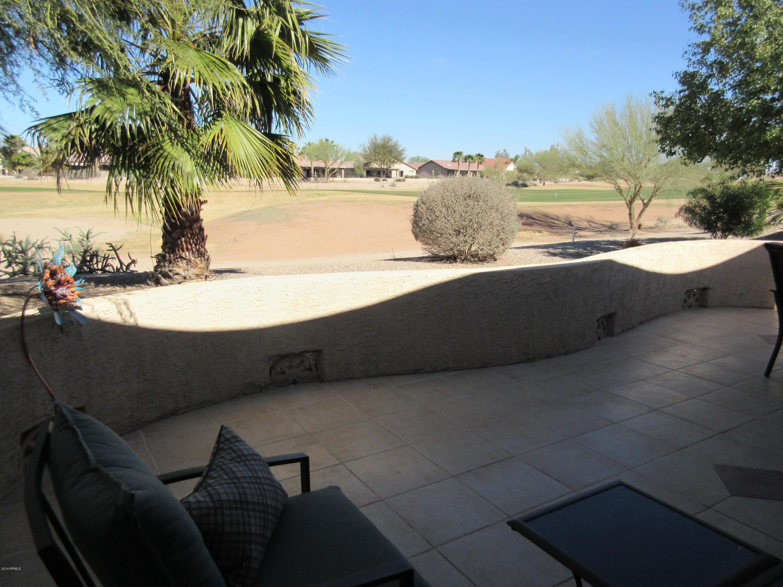 MLS 5475143 2410 E ANTIGUA Drive, Casa Grande, AZ Casa Grande AZ Mission Royale