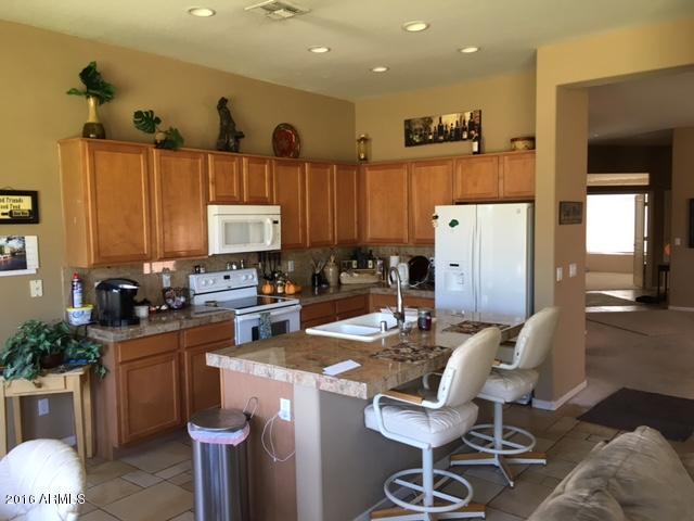 MLS 5436653 3832 E CARSON Road, Phoenix, AZ 85042 Phoenix AZ The Raven