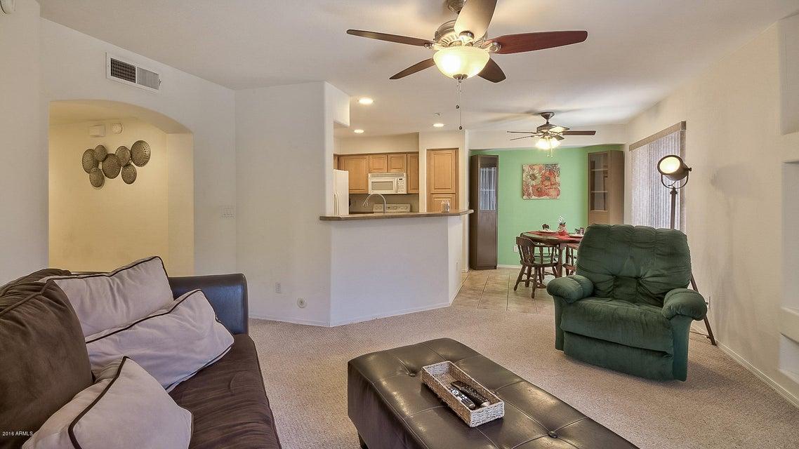 16631 E EL LAGO Boulevard 108, Fountain Hills, AZ 85268