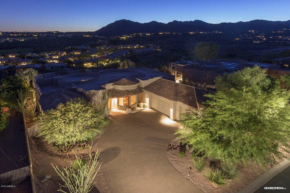 15621 E ROBIN Drive, Fountain Hills, AZ 85268