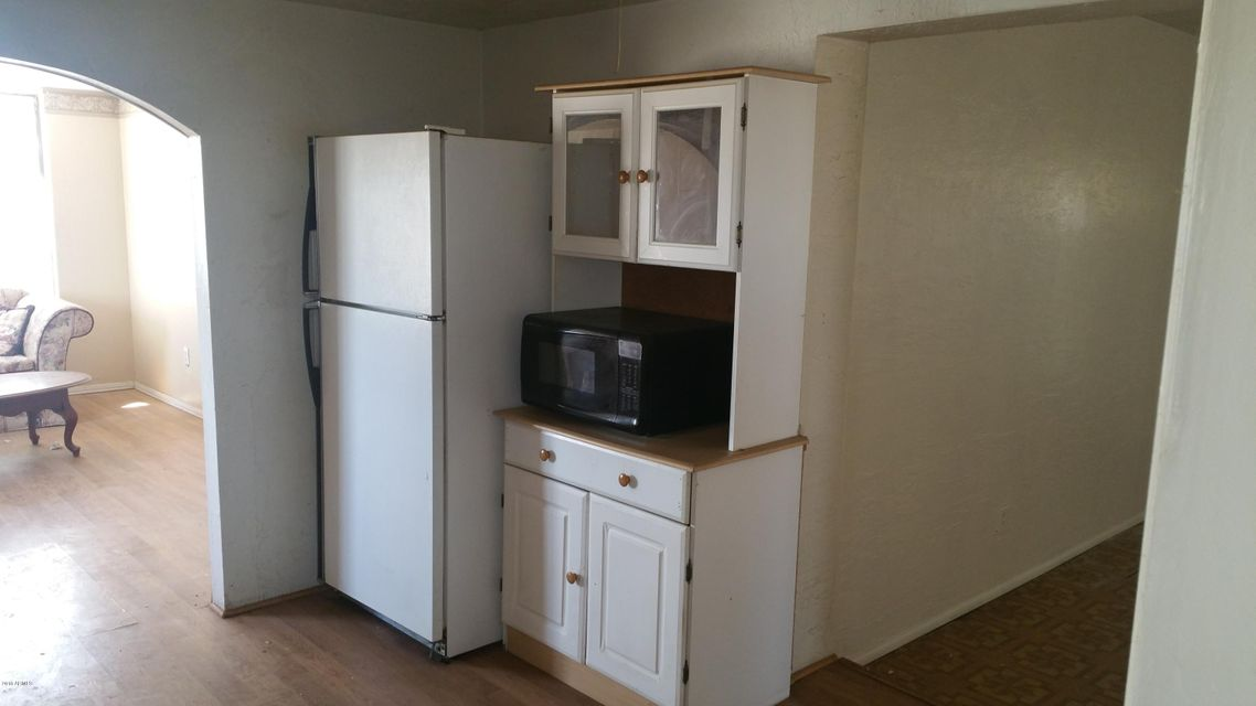 MLS 5474746 1855 W BONNIE Lane, Queen Creek, AZ Queen Creek AZ Affordable