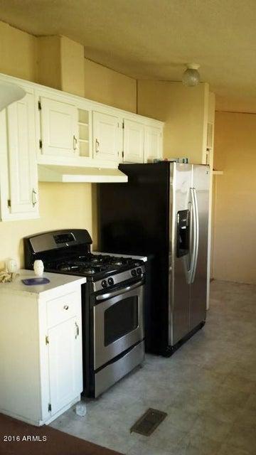 946 S 12TH Avenue, Safford, AZ 85546