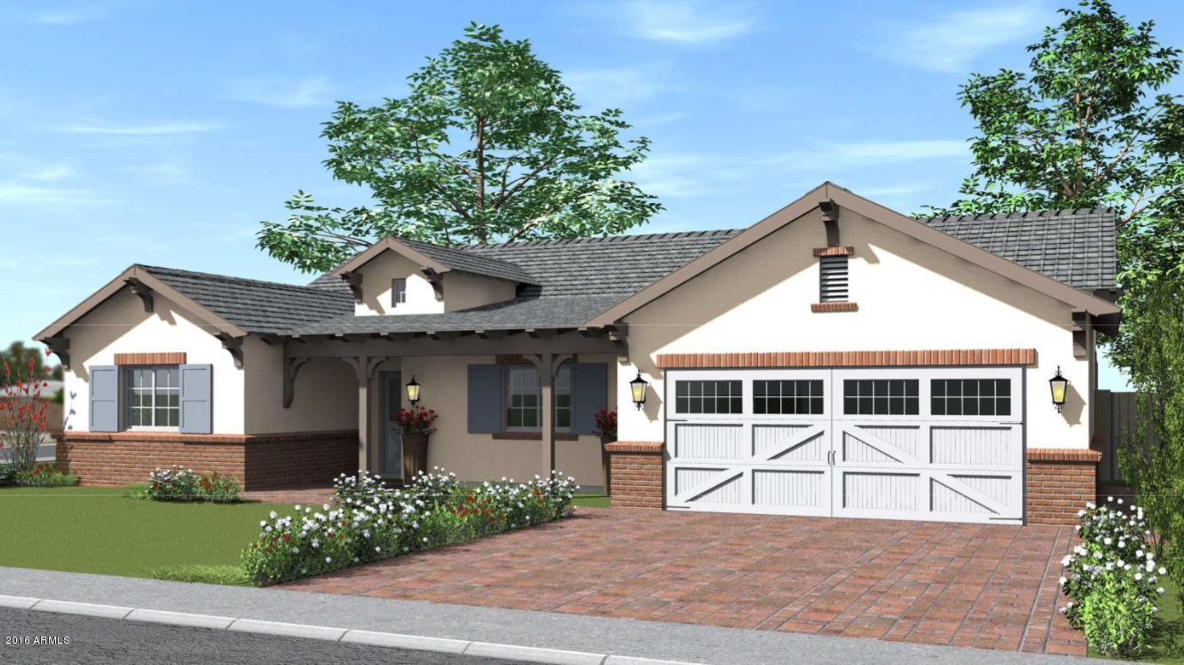 3813 N 37TH Street Phoenix, AZ 85018 - MLS #: 5600600