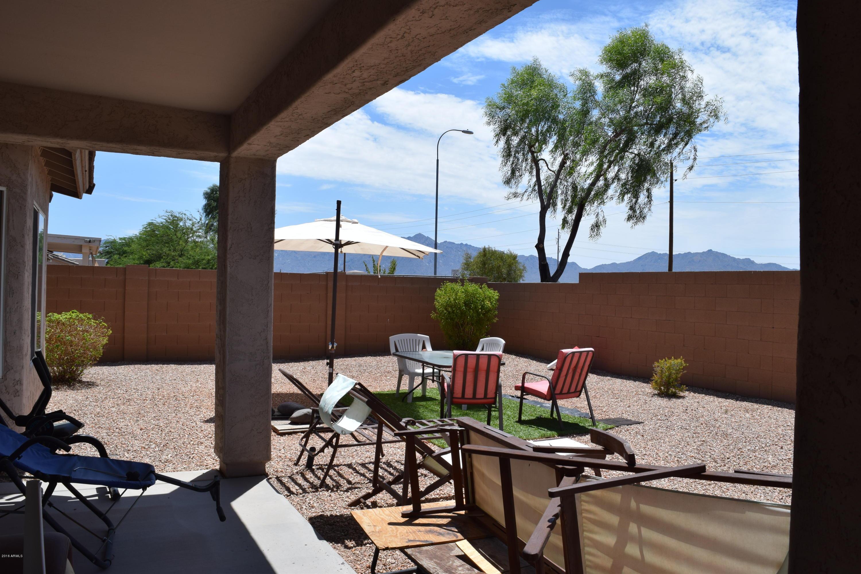 MLS 5476137 7232 S 74TH Lane, Laveen, AZ 85339 Laveen AZ Laveen Ranch