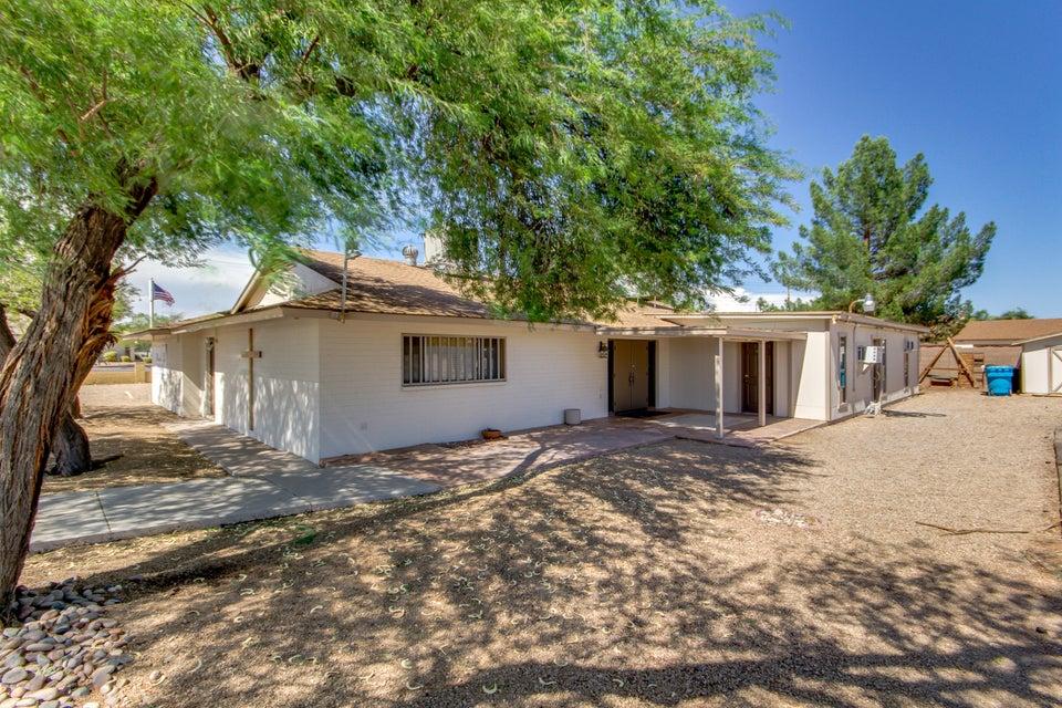 5035 W GREENWAY Road, Glendale, AZ 85306