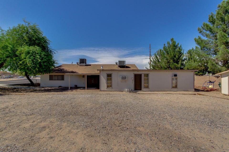 5035 W GREENWAY Road Glendale, AZ 85306 - MLS #: 5475422