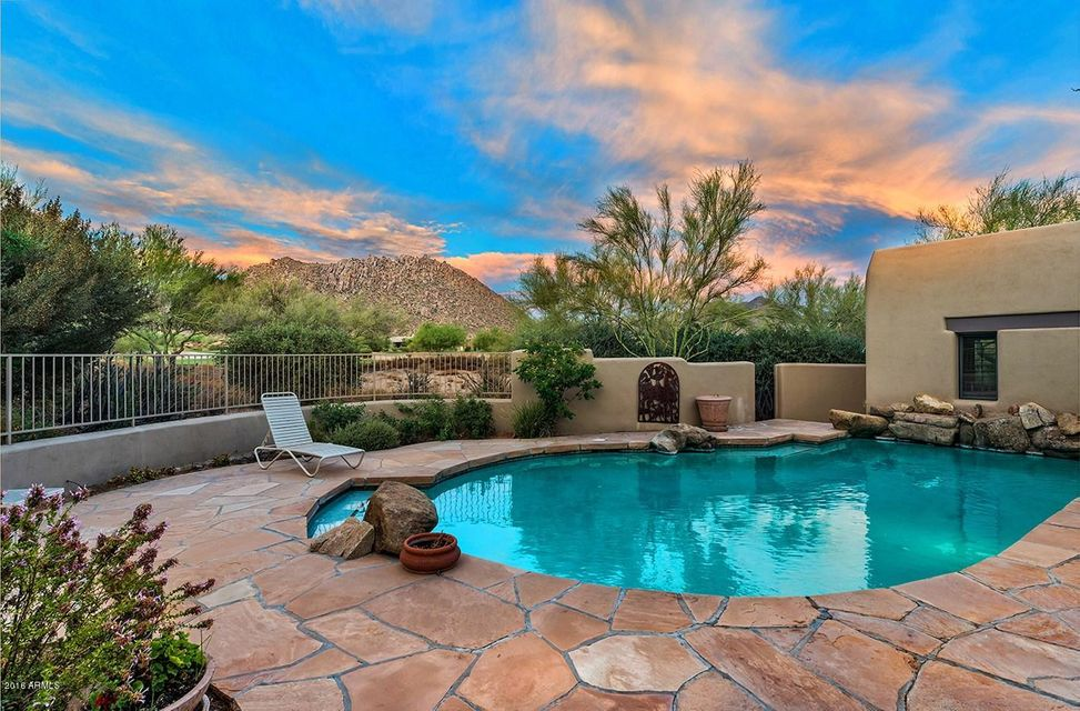 10040 E HAPPY VALLEY Road Unit 653, Scottsdale AZ 85255