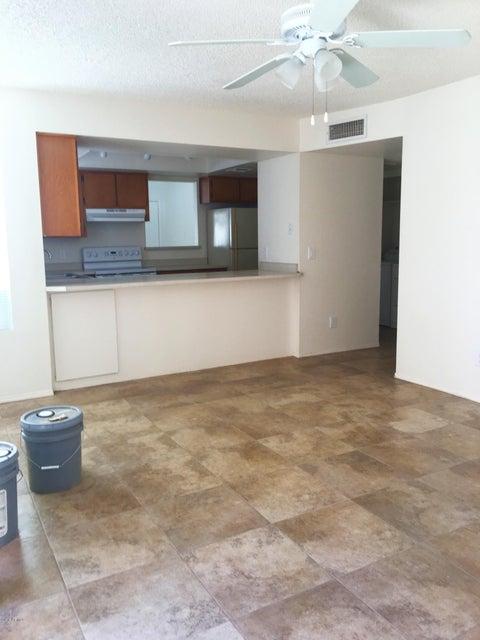9750 E LA PALMA Avenue, Gold Canyon, AZ 85118
