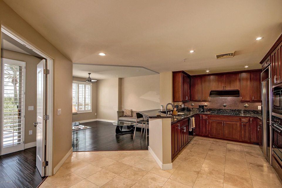 15802 N 71ST Street 304, Scottsdale, AZ 85254
