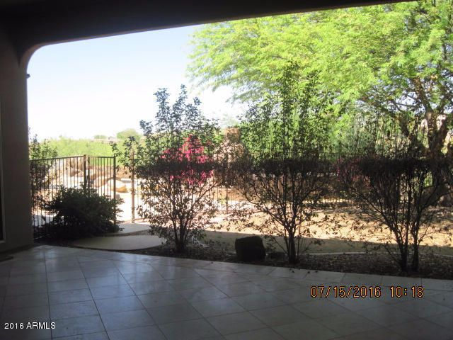 MLS 5475893 11658 N 129th Way, Scottsdale, AZ 85259 Scottsdale AZ Bank Owned