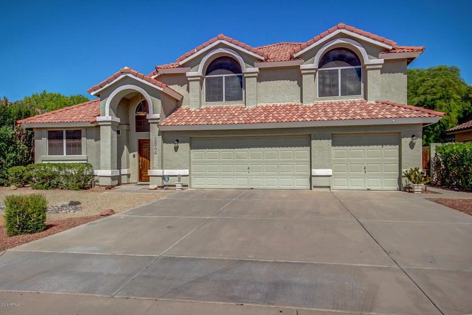 8644 S MAPLE Avenue, Tempe, AZ 85284