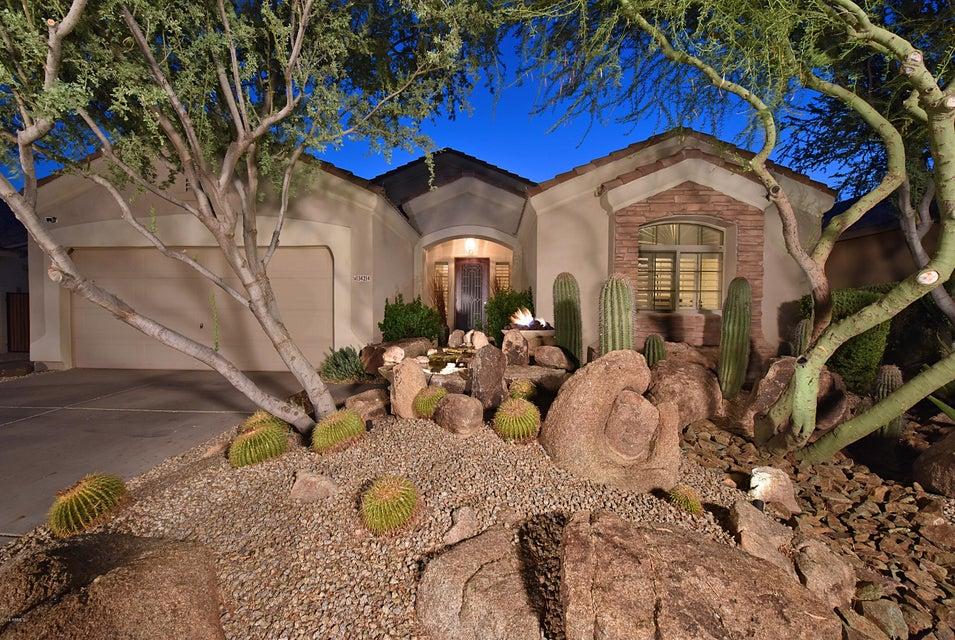 34214 N 45th Place, Cave Creek, AZ 85331