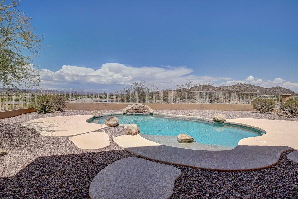 MLS 5446748 26150 N 92ND Avenue, Peoria, AZ Peoria AZ Equestrian