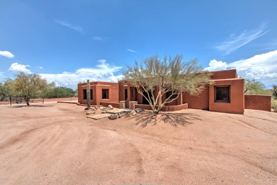 27115 N 152ND Street, Scottsdale, AZ 85262