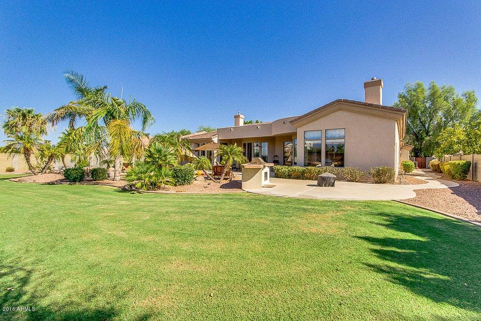 MLS 5476536 4915 N Greentree Drive, Litchfield Park, AZ 85340 Litchfield Park AZ Gated