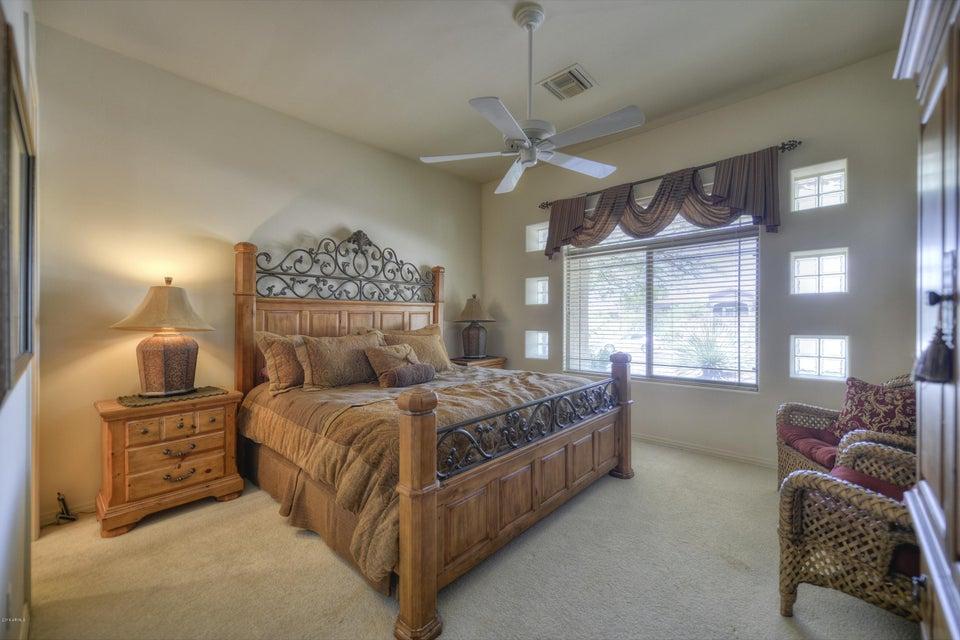 MLS 5476757 10903 E PEAK VIEW Road, Scottsdale, AZ 85262 Scottsdale AZ Candlewood Estates