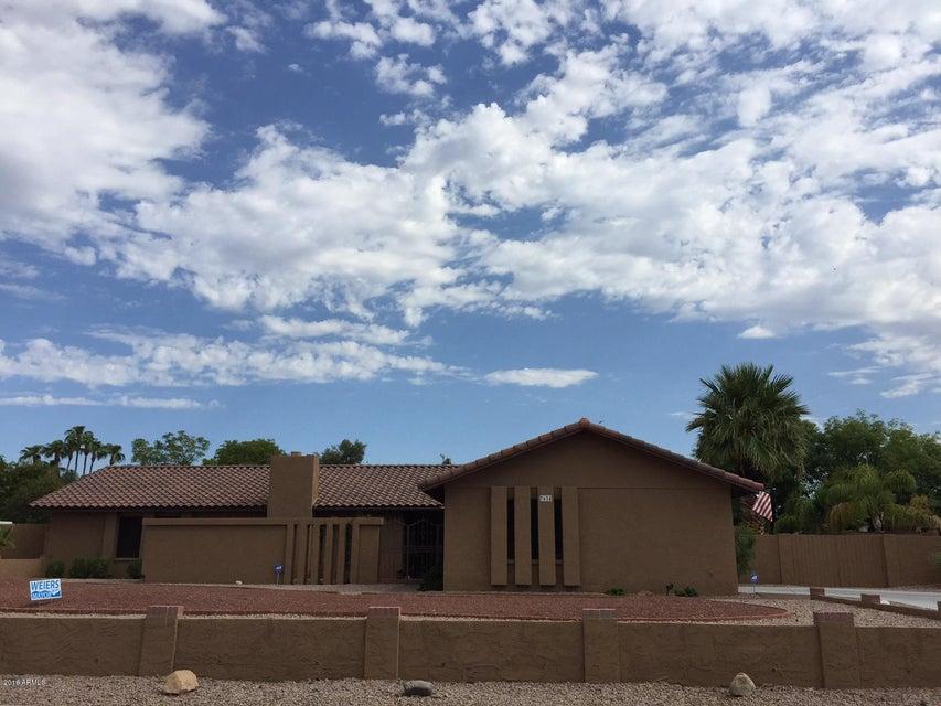 $390,000 - 4Br/2Ba - Home for Sale in Hidden Manor 3 Lot 111-157, Glendale