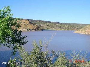 hwy 80 white mts St Johns, AZ 85936 - MLS #: 5476740