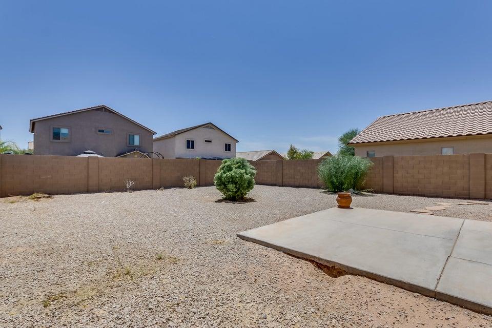 MLS 5477088 1241 W Roosevelt Avenue, Coolidge, AZ 85128 Coolidge AZ Carter Ranch