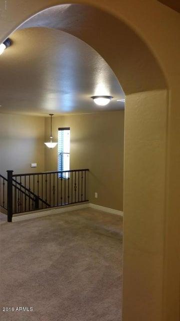 MLS 5477049 896 S WALLRADE Lane, Gilbert, AZ Gilbert AZ Condo or Townhome