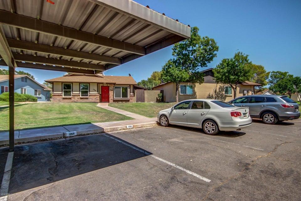 Mls 5477916 5135 e evergreen street unit 1268 mesa az for Indoor pool mesa az