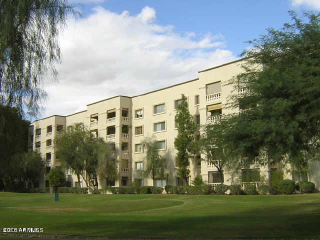 MLS 5477345 7910 E Camelback Road Unit 303, Scottsdale, AZ Scottsdale AZ Scottsdale Shadows Condo or Townhome