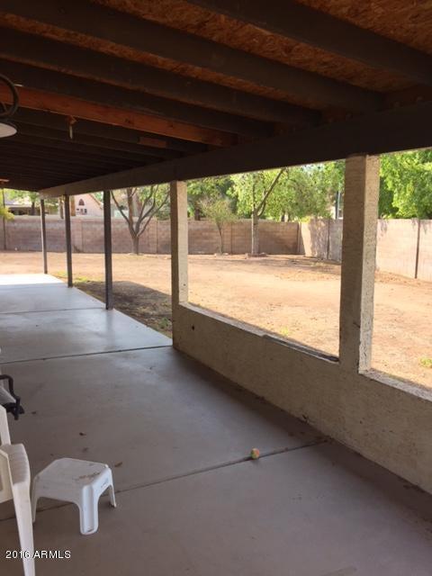 MLS 5477424 1309 E SAN ANGELO Avenue, Gilbert, AZ 85234 Gilbert AZ No HOA