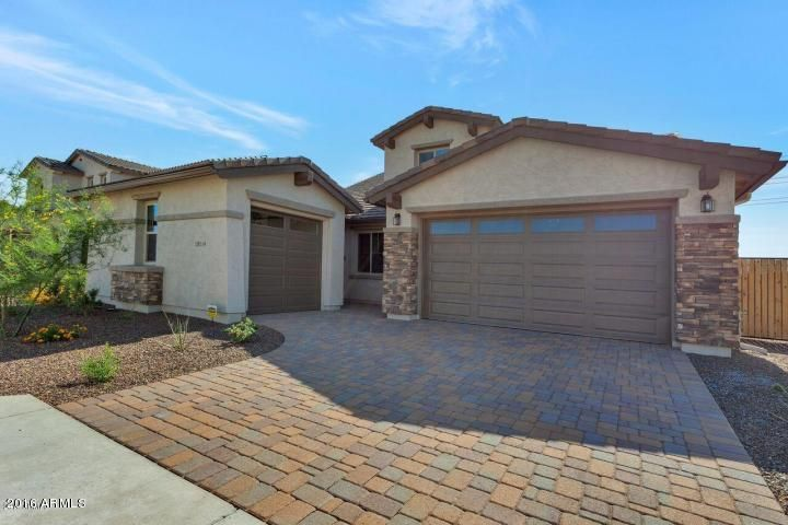 19114 N 54TH Lane, Glendale, AZ 85308