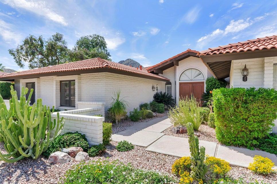 8818 N 47TH Place, Phoenix, AZ 85028