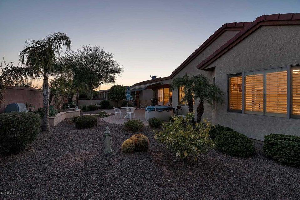 MLS 5477567 3861 E GLENEAGLE Place, Chandler, AZ 85249 Chandler AZ Adult Community