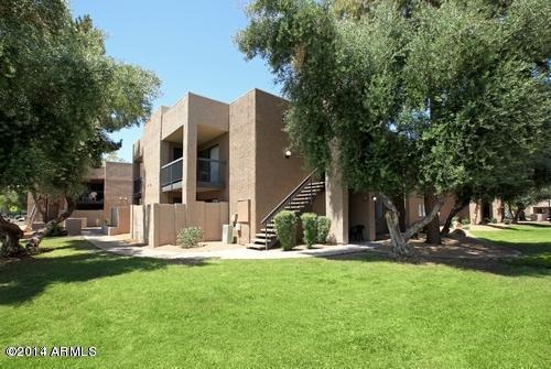 3810 N MARYVALE Parkway 2011, Phoenix, AZ 85031