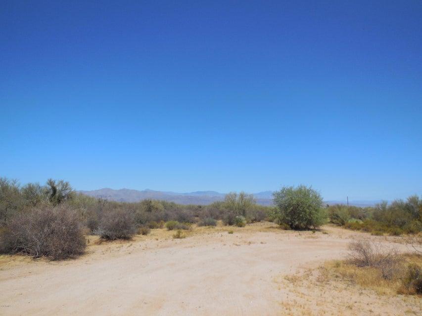 E Rio Verde Drive Lot 0, Scottsdale, AZ 85262