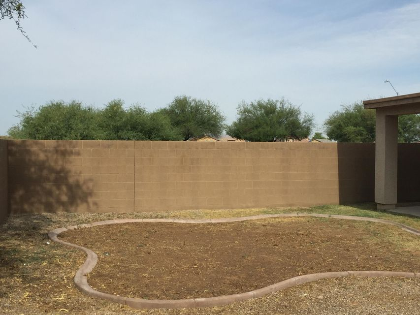 MLS 5477957 1281 W HARDING Avenue, Coolidge, AZ 85128 Coolidge AZ Carter Ranch