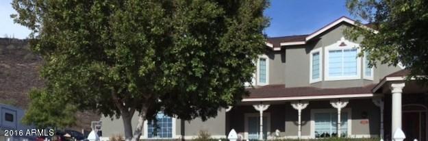 $985,000 - 5Br/5Ba - Home for Sale in Thunderbird Park Mountain, Glendale