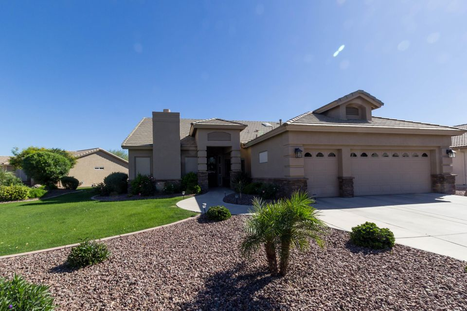 MLS 5478144 9830 E CEDAR WAXWING Drive, Sun Lakes, AZ 85248 Sun Lakes Homes for Rent