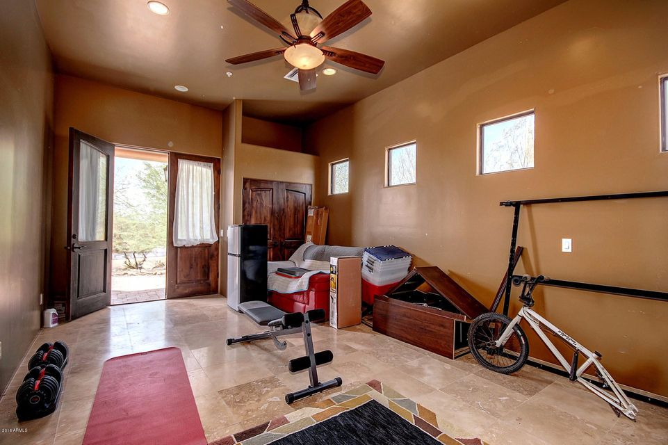MLS 5478454 8690 E VILLA CASSANDRA Drive, Scottsdale, AZ 85266 Scottsdale AZ Single-Story