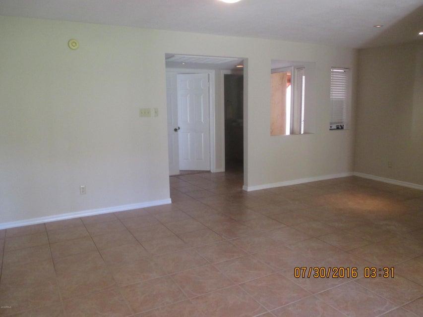 MLS 5446259 9340 N 92ND Street Unit 101, Scottsdale, AZ 85258 Scottsdale AZ Bank Owned