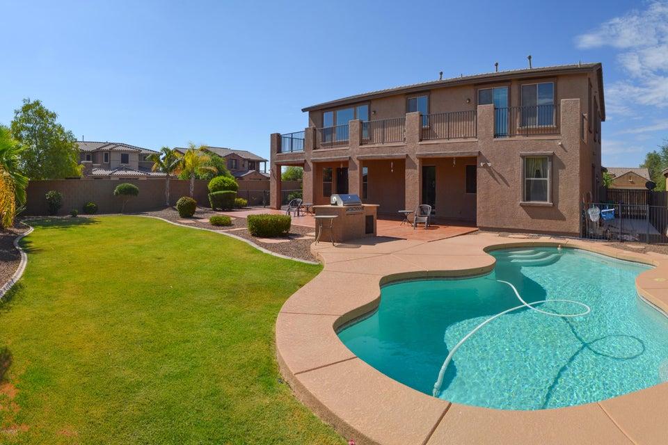 40724 W BRAVO Drive , Maricopa AZ  85138