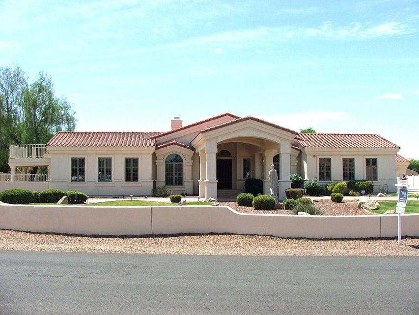 10277 E SHANGRI LA Road, Scottsdale AZ 85260