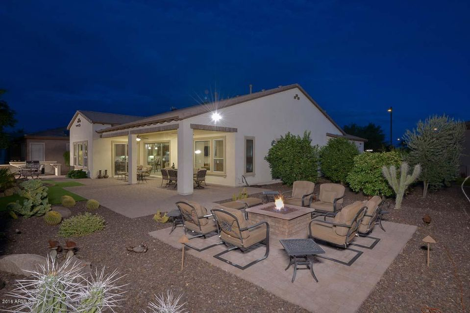 homes for sale in trilogy at vistancia quick search easy phoenix home search