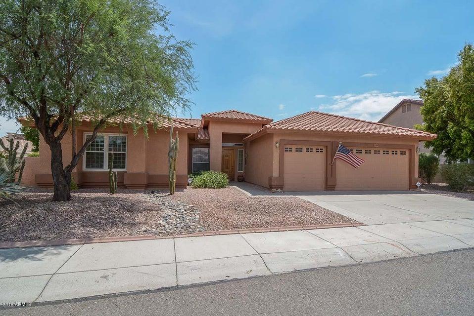 $389,900 - 3Br/3Ba - Home for Sale in Arrowhead Lakes Unit 6b, Glendale