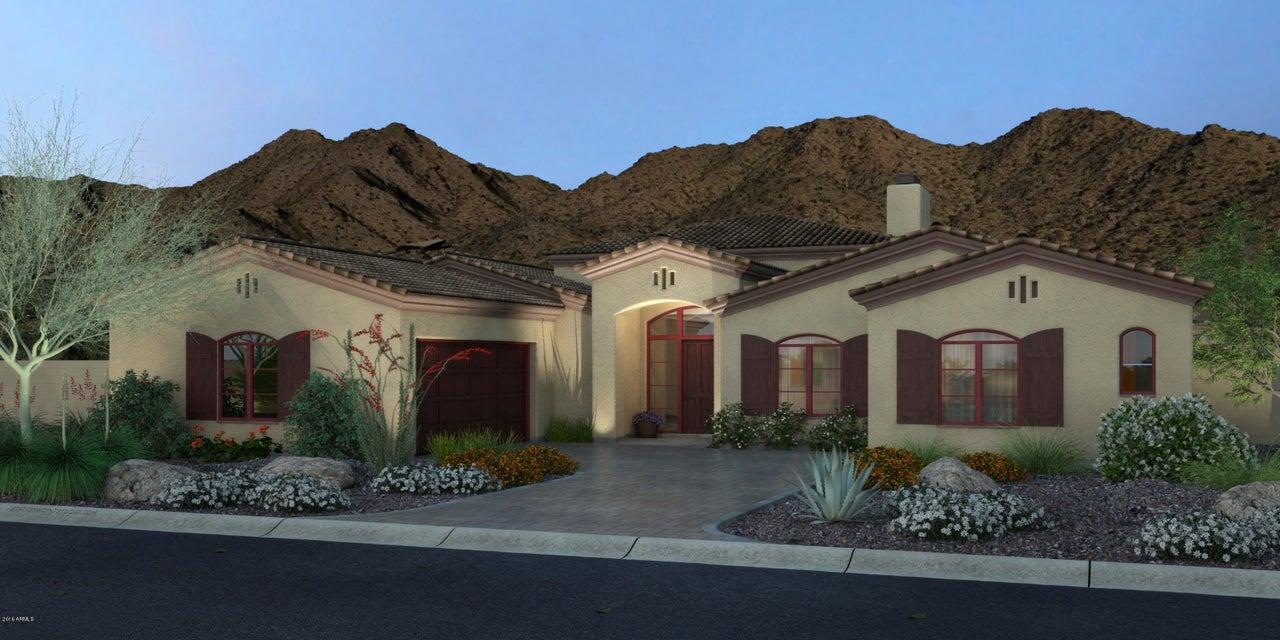 11750 N 134TH Way Scottsdale, AZ 85259 - MLS #: 5479015